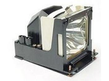 Impex U2-210 Projector Lamp for U2-210, U2-1200, U2-817, U2-818W, U2-X2000
