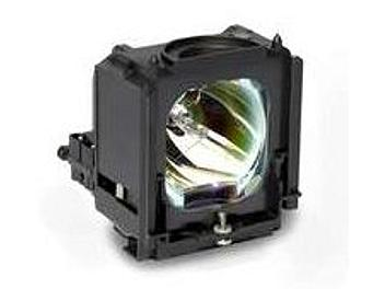 Impex BP96-01472A Projector Lamp for Samsung HLS4265W, HLS4266W, HLS4666W, HLS5065W, HLS5066W, etc