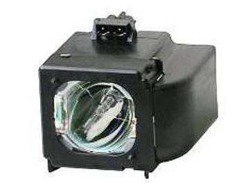 Impex BP96-01653A Projector Lamp for TVs HLS4676, HLT4675S, HLT5075S, HLT5075SX/XAC, etc