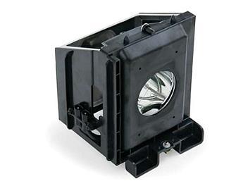 Impex BP96-00826A Projector Lamp for TVs HLS4676, HLT4675S, HLT5075S, HLT5075SX/XAC, HLS4676S, etc