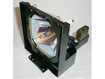 Impex POA-LMP17 Projector Lamp for Boxlight MP-20T, Canon LV-5500, Eiki LC-SVGA870U, Proxima DP-5950, Sanyo PLC-SP10, etc