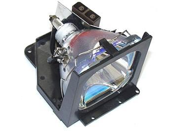 Impex POA-LMP21 Projector Lamp for PLC-SU208C, PLC-SU20E, PLC-SU20N, PLC-SU22N, PLC-X421N, PLC-XU20B, PLC-XU20E, PLC-XU22E