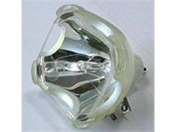 Impex POA-LMP36/51 Projector Lamp for Boxlight SP-9T, XP-8T, Canon LV S1, LV X1, Eiki LC-SM3 LC-XM2, Sanyo PLC-XW20, PLC-SW20