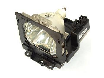 Impex POA-LMP39 Projector Lamp for Christie Roadrunner L6, Dukane 8945 Imagepro, Eiki LCSX-4L, Proxima 9340, Sanyo PLC-EF30, etc