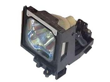 Impex POA-LMP48 Projector Lamp for Eiki LC-XG100, LC-XG200, Philips LC1341, LC1345, Pro Screen PXG30, Sanyo PLC-XT10, PLC-XT15