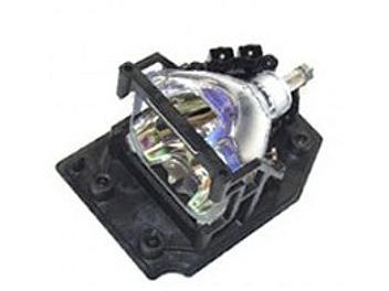 Impex SP-Lamp-LP2E Projector Lamp for Infocus LP280, LP290, LP290E, LP295, RP-10S, RP-10X SP LAMP LP2E