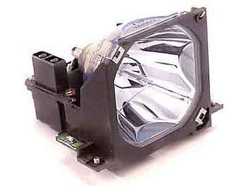 Impex SP-Lamp-LP9 Projector Lamp for Infocus LP925, LP930