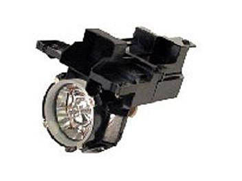 Impex SP-Lamp-027 Projector Lamp for IN42, IN42+, C445, C445+