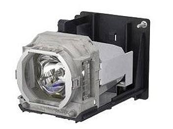 Impex VLT-5950LP Projector Lamp for Mitsubishi XL5900, XL5950, XL5980