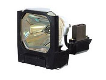 Impex VLT-X400LP Projector Lamp for Mitsubishi X390, X400, X400B, X400BU