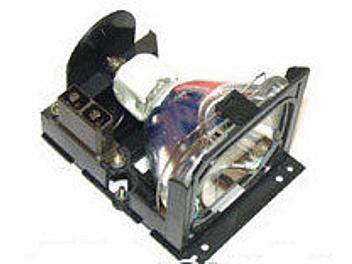 Impex VLT-X70LP Projector Lamp for JVC LX-D1010, Polaroid Polaview 238, 238i, Mitsubishi LVP-S50, LVP-S51, LVP-X51U, etc