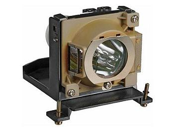 Impex VLT-XD200LP Projector Lamp for Mitsubishi XD200U, SD200U, LVP-XD200U