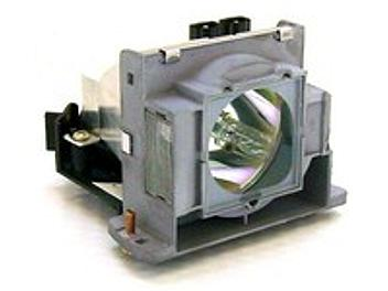 Impex VLT-XD400LP Projector Lamp for Mitsubishi XD400, XD450U DLP
