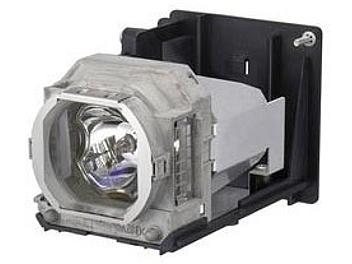 Impex VLT-XL8LP Projector Lamp for Mitsubishi XL8U, XL4U, SL4U, SL4SU