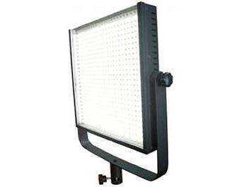 Dynacore ELF2-TS LED Light