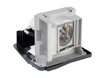 Impex VLT-XD2000LP Projector Lamp for Mitsubishi XD1000U, XD2000U DLP