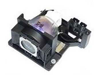 Impex VLT-HC100LP Projector Lamp for Mitsubishi HC100, HC1100, HC1100U, HC1500, HC1500U, HC1600, etc