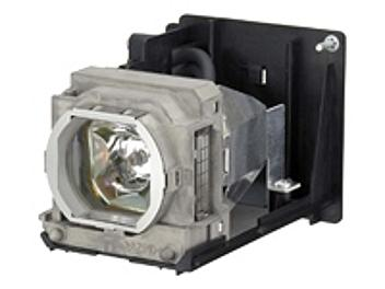 Impex VLT-HC5000LP Projector Lamp for Mitsubishi HC4900, HC5000, HC5000BL, HC5500, HC6000, HC6000BL