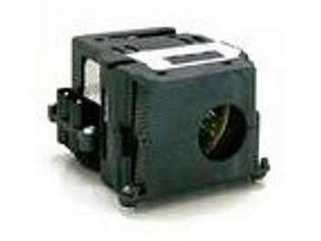 Impex LT50LP Projector Lamp for NEC LT85, LT150