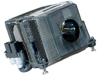 Impex LT51LP Projector Lamp for NEC LT75Z, LT150Z