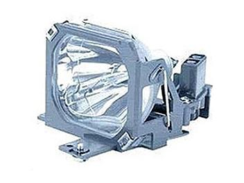 Impex MT50LP Projector Lamp for NEC MT850, MT1050, MT1055