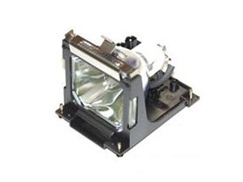 Impex BQC-XGP10XU/1 Projector Lamp for Sharp XG-P10XU
