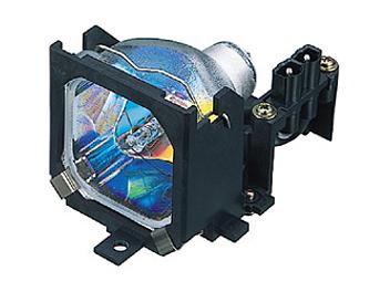 Impex LMP-H120 Projector Lamp for Sony VPL-HS1