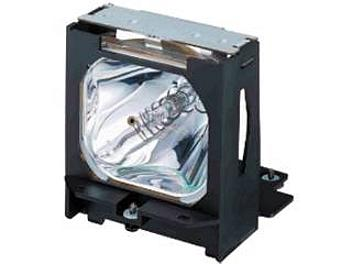 Impex LMP-H130 Projector Lamp for Sony VPL-FX51, VPL-FX52