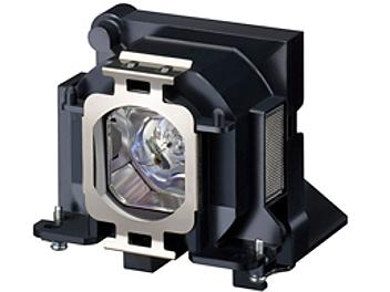 Impex LMP-H160 Projector Lamp for Sony VPL-AW10, VPL-AW-15