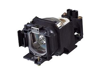 Impex LMP-E150/E180 Projector Lamp for Sony CS7, ES1, ES2, DS100, DS1000, EX2, EX1