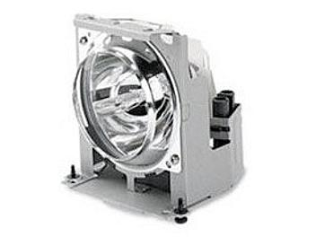 Impex LMP-C200 Projector Lamp for Sony VPLCX100, 120, 125, 155, 150, VPL-CW125