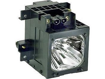 Impex XL2100U Projector Lamp for Sony KF-42WE610, KF-50WE610, KF-60WE610, KDF-60XBR950, KDF-70XBR950