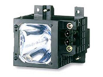Impex XL2200 Projector Lamp for Sony KDF-55WF655, KDF-55XS955, KDF-60WE655, etc