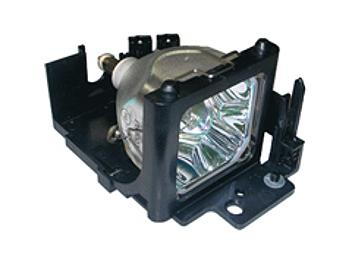 Impex TLPLF6 Projector Lamp for Toshiba TLP-670UF, TLP-671UF, TLP-680U, TLP-681U