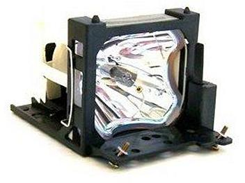 Impex DT00331 Projector Lamp for 3M MP8647, MP8720, etc