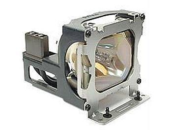 Impex DT00341 Projector Lamp for 3M MP8775, Dukane 8909, Hitachi CP-X980W, Liesegang DV370, Proxima DP-6860, Viewsonic PJ1035, etc