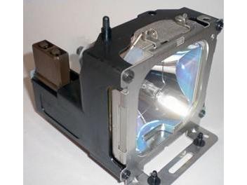 Impex DT00491 Projector Lamp for Hitachi CP-S995, DT00491, CP-X990, DT00491, CP-X990, DT00491, etc