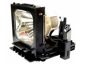 Impex DT00531 Projector Lamp for Hitachi CP-X880, CP-X880W, CP-X885, CP-X885W