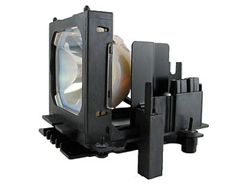 Impex DT00601 Projector Lamp for 3M H80, MP4100, Ask C440, Benq PB9200 Boxlight MP-58I