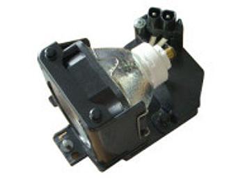 Impex DT00701 Projector Lamp for Hitachi HS980, HX990, HS982, HS982C, HX992, HS985, HX995