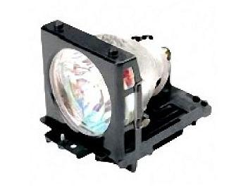 Impex DT00731 Projector Lamp for 3M S55I, X55I, Dukane Image Pro 8065, 8755D, Elmo EDP-X350, Hitachi CP-HX2075, ED-X8250, etc