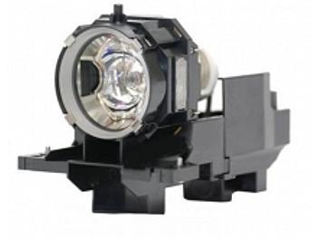 Impex DT00771 Projector Lamp for 3M X90, Dukane Image Pro 8943, Image Pro 8944, Hitachi CP-X505, CP-X605, etc