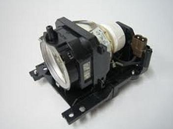 Impex DT00911 Projector Lamp for HitachiI CP-X201,CP-X301,CP-X401,CP-X450,CP-X467, CP-WX410