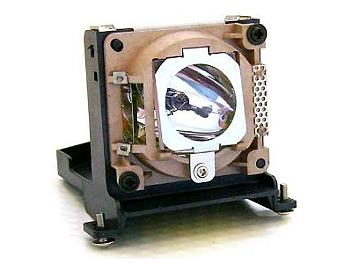 Impex L1709A Projector Lamp for HP VP6111, VP6121