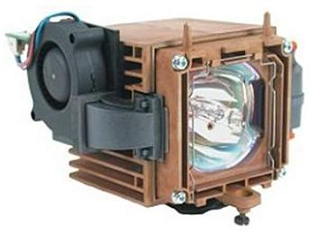 Impex SP-LAMP-006 Projector Lamp for Infocus SP5700, SP7200, SP7205, SP7210, LP650, DP6500X, C200