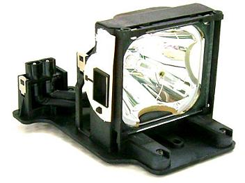 Impex SP-LAMP-012 Projector Lamp for LP815, LP820, DP8200X