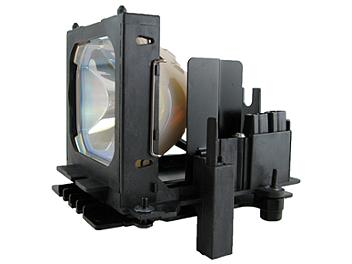 Impex SP-LAMP-016 Projector Lamp for 3M H80, MP4100, Boxlight MP-58I, Dukane Image Pro 8940, Proxima DP-8500X, Toshiba TLP-SX3500, etc