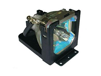 Impex POA-LMP63 Projector Lamp for EIKI LC-XNB5M, Sanyo PLC-XU45.610 304 5214