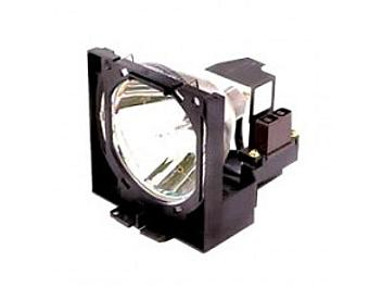 Impex POA-LMP66 Projector Lamp for: Sanyo PLC-SE20, PLC-SE20A, PLC-XE31, PLC-SE20, PLC-SE20A, PLC-XE31 POA LMP66