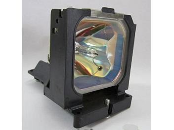 Impex POA-LMP69 Projector Lamp for Sanyo PLV-Z2